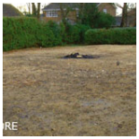 Our Work - Turfing